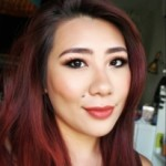 Avatar for Beautybyrah
