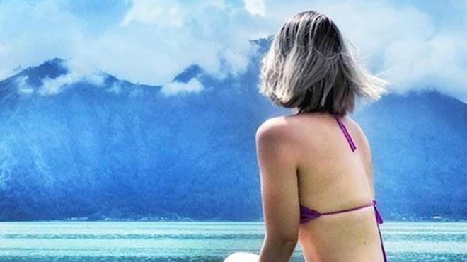 Clozette, Insider, Beauty, Style, Travel, Destination