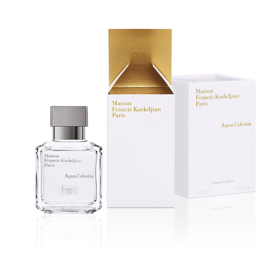 Dating you perfume