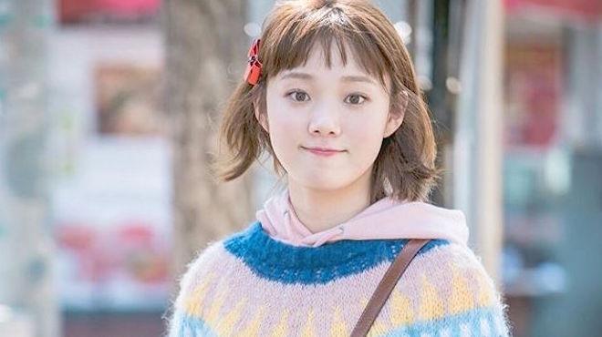 Clozette, Insider, May, korean, k-beauty, makeup
