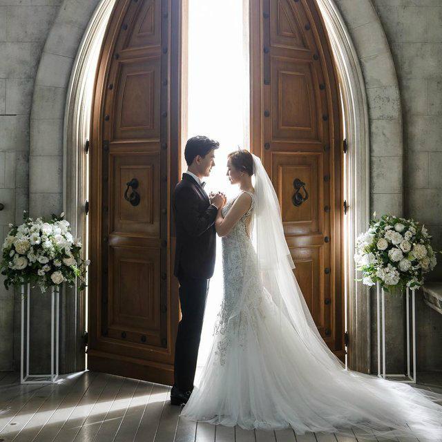 Lakukan 5 Hal Ini Menjelang Hari Pernikahanmu