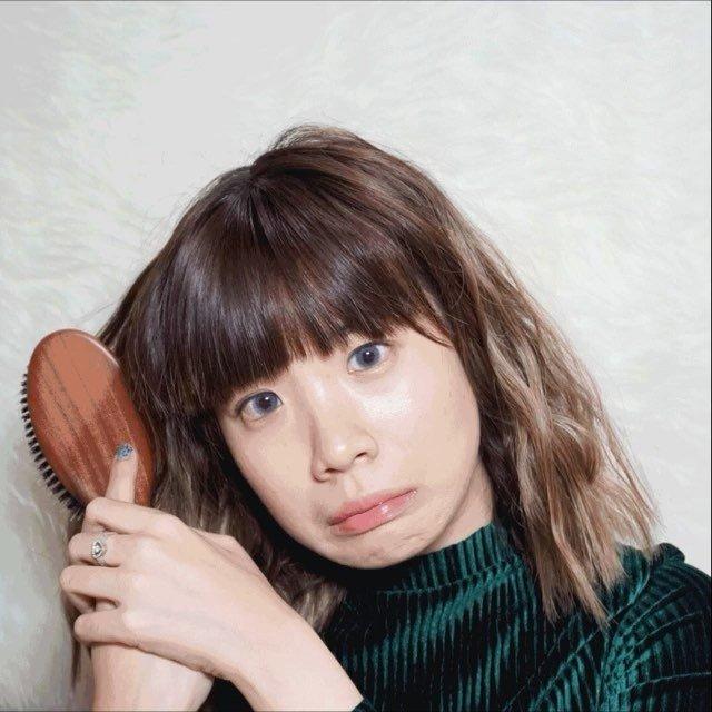 5 Kesalahan Dalam Merawat Rambut