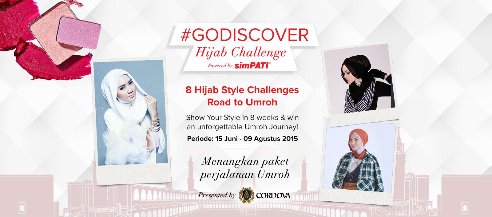 http://id.clozette.co/hijab-challenge