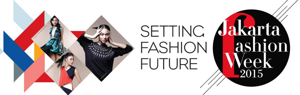 Jakarta fashion week 2015 puzzle game stopboris Images
