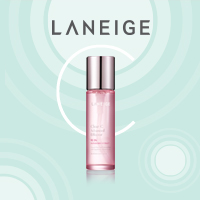 Laneige Advanced Clear C Effector