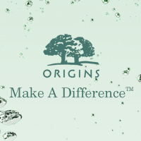 Origins Make A Difference
