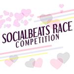 Social Beat Race