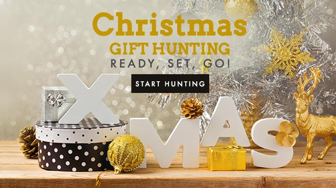 Clozette, Xmas, Gift Finder, Fragrance
