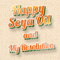 HSO Resolution