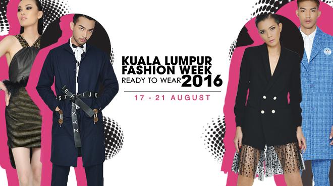 Clozette, KLFW2016, Fashion Week