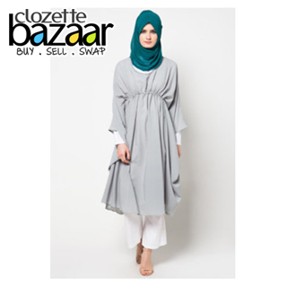 Must Have for Hijabers