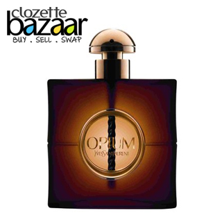 Complete Your Style with Classy Perfume