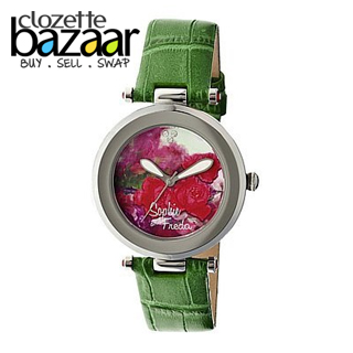 Nice Watch for You