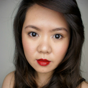 Kirei_Makeup's Avatar