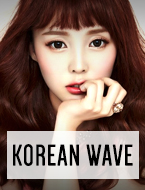Korean Wave