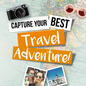 Best Travel Adventure