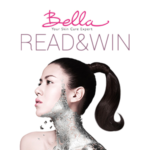 Bella Skin Care
