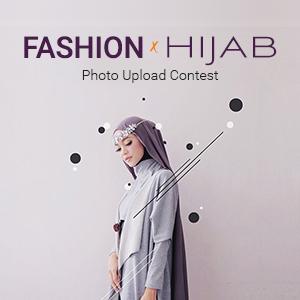 Fashionxhijab