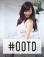 Community for #OOTD