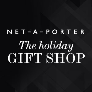The Holiday GIFT SHOP