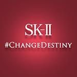 SK-II ChangeDestiny