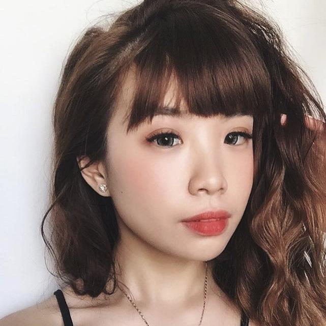 steviiewong's Avatar