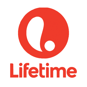 Lifetime - Fempire