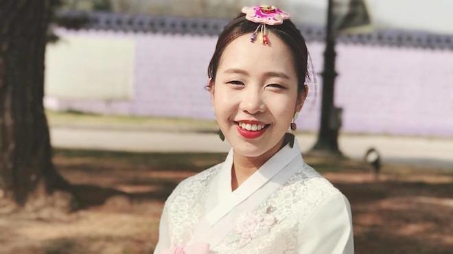 Clozette, Insider, Korean, Travel, City, Style