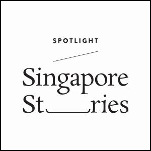 Singapore Stories