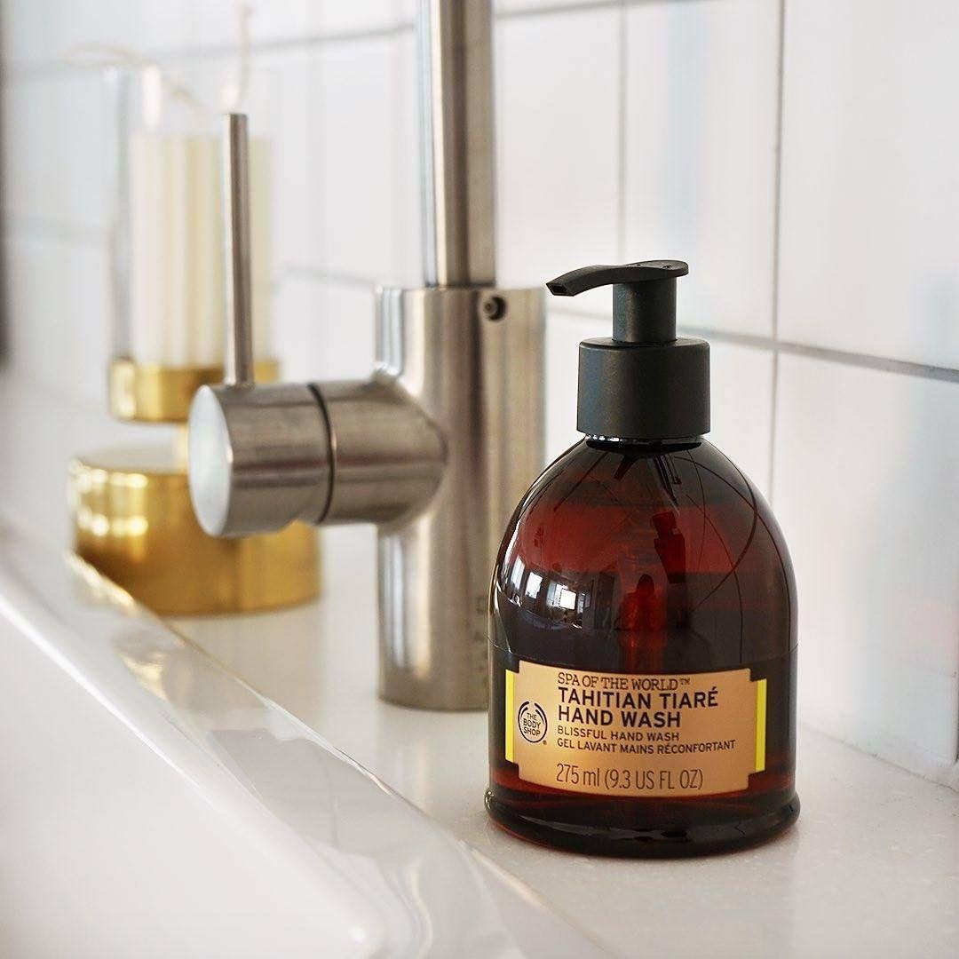 Cuci Tanganmu Untuk Merusak Lapisan Membran Lipid Covid-19