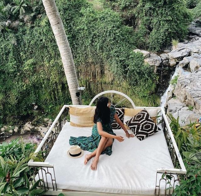 Deretan Spot Wisata Menarik Di Canggu, Bali Ini Siap Mengisi Liburanmu