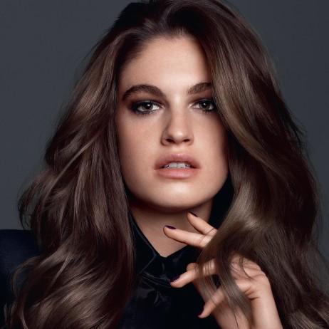 L'Oreal Professionnel Hadirkan Pewarna Rambut Yang Memudar Dengan Cantik